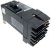 Square D Q222200BCH 2 Pole 200 Amp 240VAC Circuit Breaker - Used