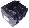 Westinghouse BR330 3 Pole 30 Amp 240VAC Circuit Breaker - Used