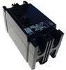 Westinghouse EHB2100 2 Pole 100 Amp 480VAC Circuit Breaker - Used