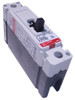 Westinghouse FD1020 1 Pole 20 Amp 277VAC 25K MC Circuit Breaker - Used