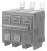 Siemens B315HH 3 Pole 15 Amp 240VAC 65K Type BL Circuit Breaker - Used