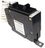 Westinghouse QBGF1030 1 Pole 30 Amp 120VAC GFI Circuit Breaker - Used