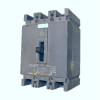 Westinghouse HFB3050 3 Pole 50 Amp 600V MC Circuit Breaker - Used