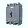 Westinghouse HFB3030 3 Pole 30 Amp 600V MC Circuit Breaker - Used