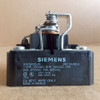 Siemens SRD5AY024 Power Relay General Purpose Input 24VAC - New