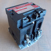Square D 8903 SPG1 Lighting Contactor 2 Pole 60 Amp 120V Coil - Used