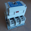 Cutler Hammer CN35NN3 AC Lighting Contactor 200 Amp 3 Pole 480V Coil - Used