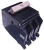 Cutler Hammer CH3100 3 Pole 100 Amp 240VAC Circuit Breaker - Used