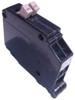 Cutler Hammer CHT1515 1 Pole 15/15 Amp 120V Tandem Circuit Breaker - Used