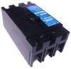 Cutler Hammer CHH3100 3 Pole 100 Amp 240V 100K Circuit Breaker - NPO