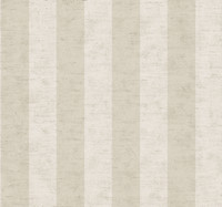 "Ashford House Blooms 3"" Wide Stripe Wallpaper #SR5794"