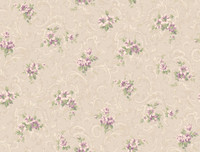 Callaway Cottage Damask Spot Texture Wallpaper CT0917 by York