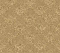 Brandywine Damask Ogee Wallpaper GL4694 by Yrok