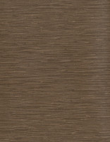 Luxury Finishes Adrift Wallpaper COD0313N by York