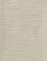 Luxury Finishes Adrift Wallpaper COD0315N by York