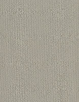 Luxury Finishes Abaco Wallpaper COD0366N by York