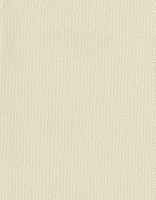 Luxury Finishes Abaco Wallpaper COD0367N by York