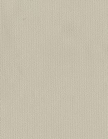 Luxury Finishes Abaco Wallpaper COD0368N by York