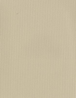 Luxury Finishes Abaco Wallpaper COD0371N by York