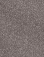 Luxury Finishes Abaco Wallpaper COD0374N by York