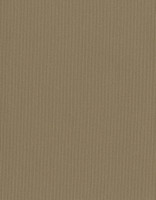 Luxury Finishes Abaco Wallpaper COD0377N by York