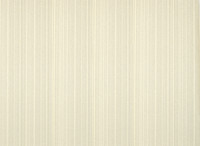 Candice Olson Embellished Surfaces Brilliant Stripe Wallpaper COD0109 by York