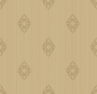 Candice Olson Embellished Surfaces Brilliant Filligree Wallpaper COD0166N by York