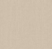 Candice Olson Inspired Elegance Drift Wallpaper ND7042 by York