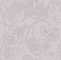 Candice Olson Shimmering Details Dotted Paisley Wallpaper CO2035DE by York