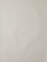 Decorative Finishes Vertical Waves Wallpaper HE1065 by York