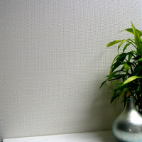 Boland Paintable Textured Vinyl