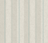 American Classics Crackled Stripe Wallpaper AM8756  by York