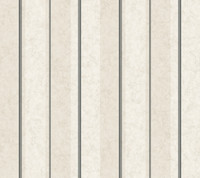 American Classics Crackled Stripe Wallpaper AM8757  by York