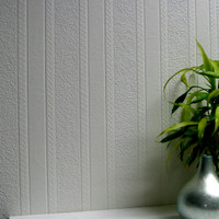 Blarney Marble Stripe Paintable Textured Vinyl