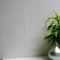 Cornelian Paintable Textured Vinyl