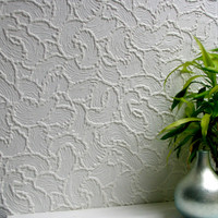 Boyden Paintable Textured Vinyl