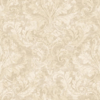 Arbor Rose Bronze Floral Trail