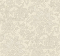 Aged Elegance Bali Wallpaper  CC9533 by York