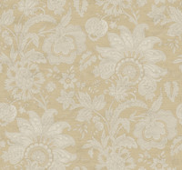 Aged Elegance Bali Wallpaper  CC9534 by York