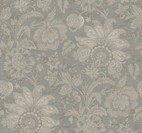 Aged Elegance Bali Wallpaper  CC9536 by York