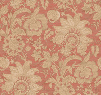 Aged Elegance Bali Wallpaper  CC9537 by York