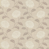 Anouk Taupe Floral