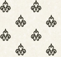 Aged Elegance Filigree Wallpaper  CC9565 by York