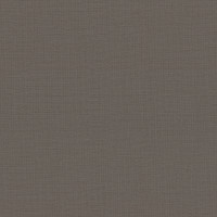 Cotton Taupe Texture