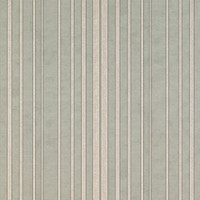 Amalia Light Green Stripes