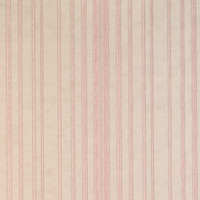 Amalia Blush Stripes