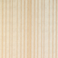 Amalia Beige Stripes