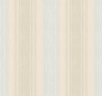 Arlington Stria Sidewall Wallpaper EL3996 by York