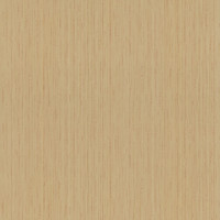 Clayton Brass Twill Stria