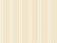 Ashford Stripes Megan's Stripe Wallpaper SA9141 by York Wallcovering